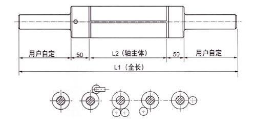 电路 电路图 电子 工程图 平面图 原理图 535_246
